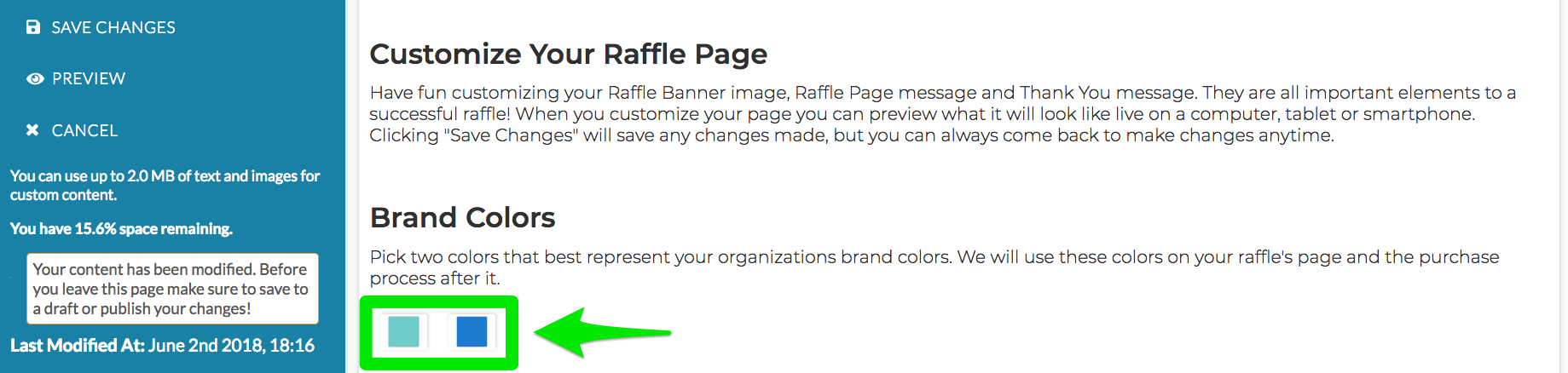Design_Your_Raffle_Page-3.png