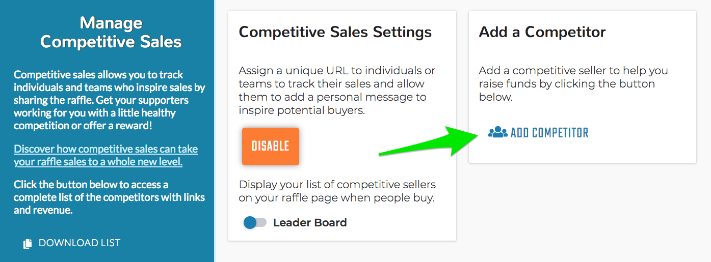 Competitive_Sales-2.png
